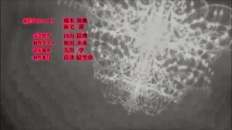 072e0-endingthemesong-diaboliklovers