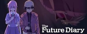 The Future Diary 2009