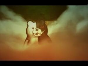 Danganronpa Kibou no Gakuen to Zetsubou no Koukousei- The Animation Episode 1 View