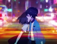 Gatchaman Crowds OP Theme Song