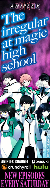 the irregular at magic high school stream