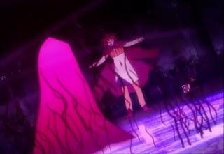 demon summoning 2