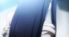 The Irregular at Magic High School Episode 3-Miyuki getting her CAD calibrated Part 1