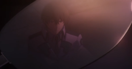The Irregular at Magic High School Episode 7-Tatsuya and Miyuki go after Blache leader and member Part 1