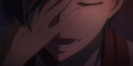 The Irregular at Magic High School Episode 7-Tatsuya and Miyuki go after Blache leader and member Part 2