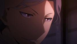 The Irregular at Magic High School Episode 7-Tatsuya and Miyuki go after Blache leader and member Part 5