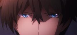The Irregular at Magic High School Episode 7-Tatsuya and Miyuki go after Blache leader and member Part 6