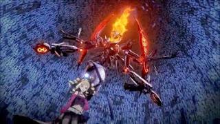 Tokyo Ravens Episode 1- Under atttack Part 3