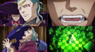Valvrave the Liberator Season 2 The Magius