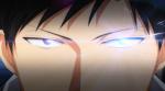 Nozaki-kun asking to Chiyo for a bike ride Part 4-Gekkan Shojo Nozaki-kun Episode 1