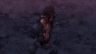 Attack on Titan-Titan in the wall