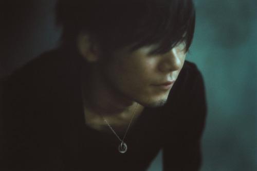 Toru Kitajima