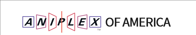 Aniplex of America logo