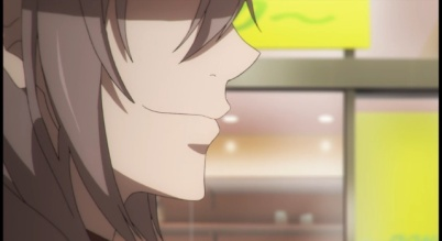 Magician attack in the Strike the Blood anime series Part 1