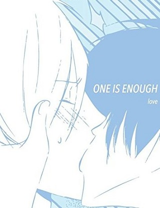 One is Enough by LOVE manga