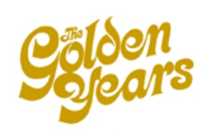 The Golden Years icon