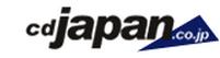 CDJapan Logo
