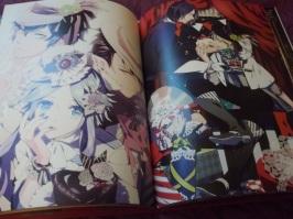 Makai Ouji-Devils and Realist Artworks Sample 3