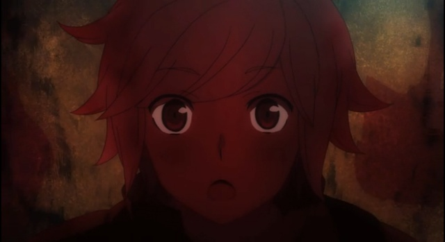 Is It Wrong to Try to Pick Up Girls in a Dungeon anime-Bell dumbstruck by Aiz and her beauty Part 3
