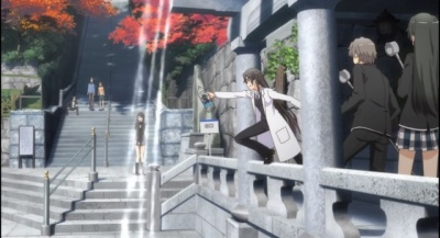 My Teen Romantic Comedy is Wrong As I Expected. 2-Random Times