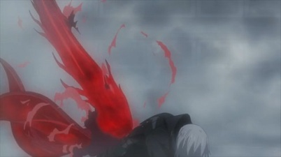 Tokyo Ghoul A 2015-Anime Series Review image 5