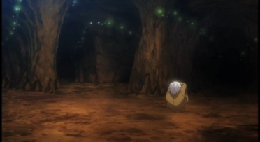 Is it Wrong to Try to pick up Girls in a Dungeon Anime [Not Made for Episodic Aniblogging] Part 9