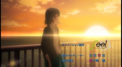 My Teen Romantic Comedy is Wrong As I Expected. 2 OP image 2