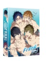 Free! Eternal Summer Limited Edition [LE] by FUNimation Entertaiment