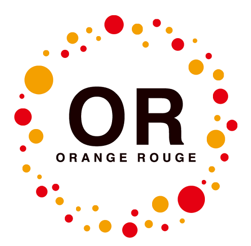 Good Smile Company and Max Factory Present Orange Rouge