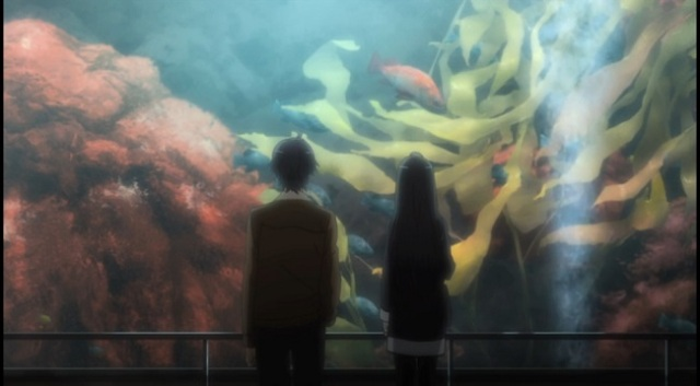 Yet, Another Interpretation of SNAFU (Season 1 + Season 2) Part 1