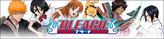Bleach is considered a Shounen anime