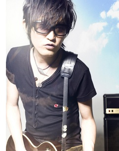 Suga Shikao Profiled on Last.fm