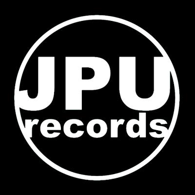 JPU Records logo